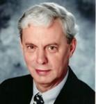 Dr. John A. Passante