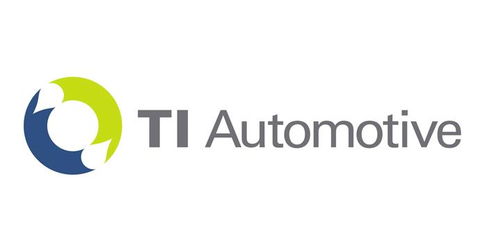 Bain Capital To Buy TI Automotive - aftermarketNews
