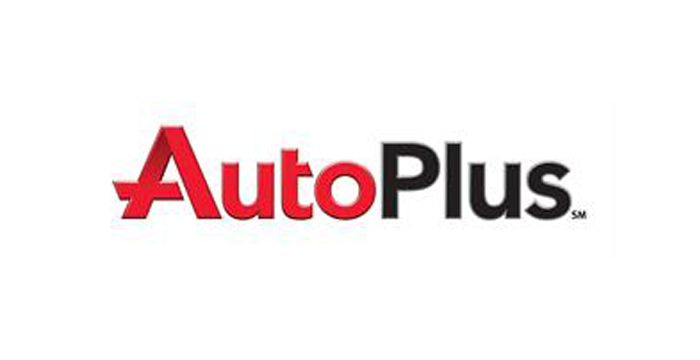 Aftermarket Car Parts Financing