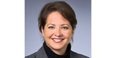 Five Minutes With  Jennifer Ortiz, AAP, Managing