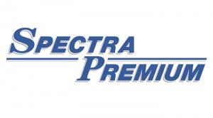 Spectra Premium - Logo