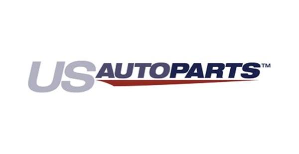 U S  Auto Parts Reports 1st Quarter 2019 Results