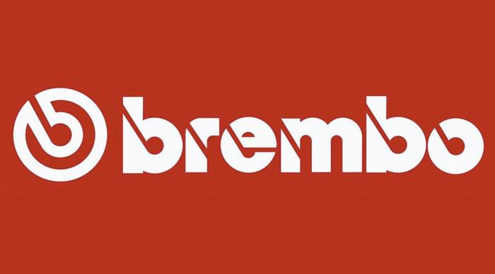 Brembo - Logo - aftermarketNews