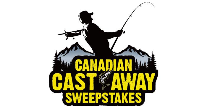 Cca Sweepstakes Logo Aftermarketnews