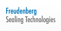 Freudenberg Nok Plans To Expand Facility In Findlay Ohio Aftermarketnews