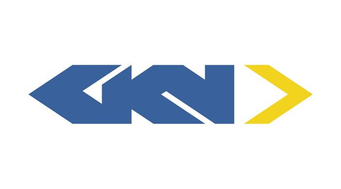 Gkn Driveline Has Officially Unveiled Plans To Significantly Expand Its Distribution Center In Mebane North Carolina Better Serve Manufacturing