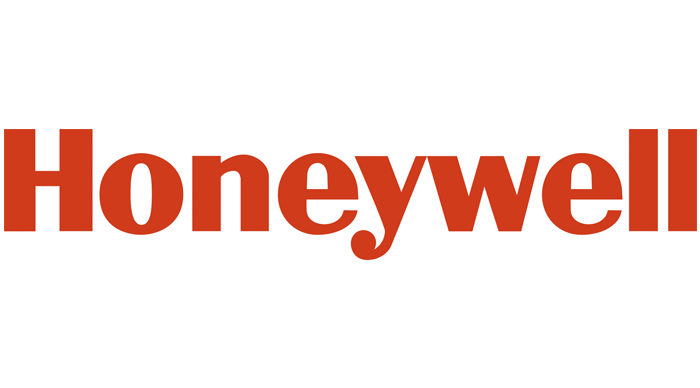 Honeywell - logo - aftermarketNews