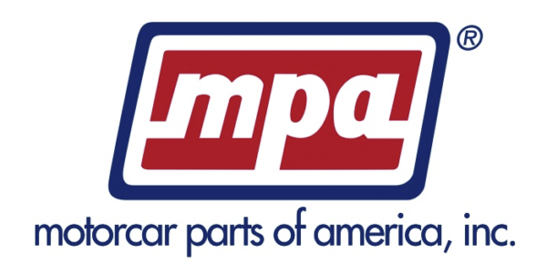 Motorcar Parts of America Archives - aftermarketNews