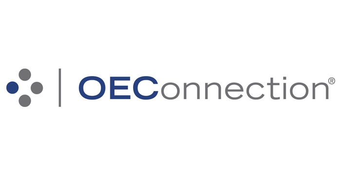 Image result for oeconnection