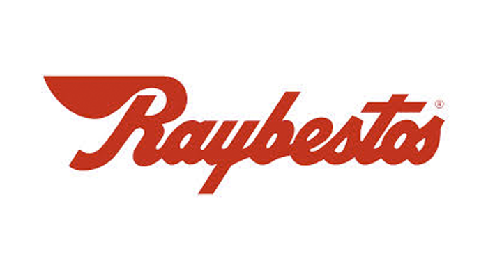 Raybestos Logo Aftermarketnews