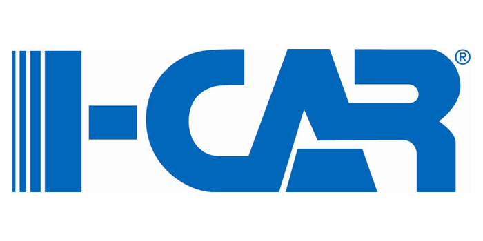 I Car Certification >> I Car Program Now Available To Career Technical Schools