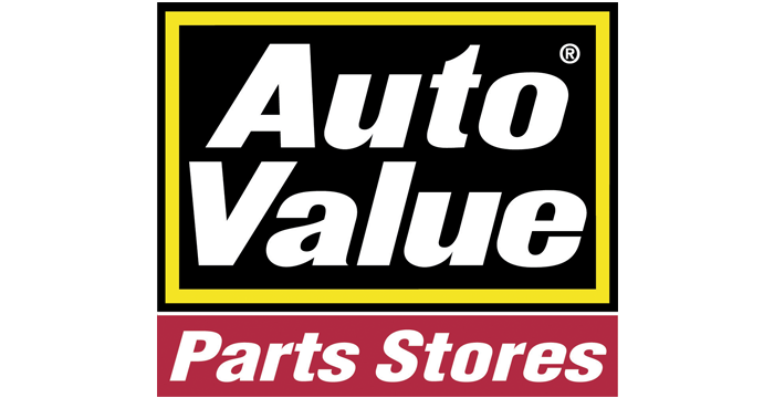 K Amp K Parts Co Sold To Arnold Group Becomes An Auto Value