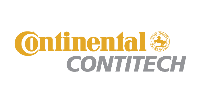Image result for continental contitech logo
