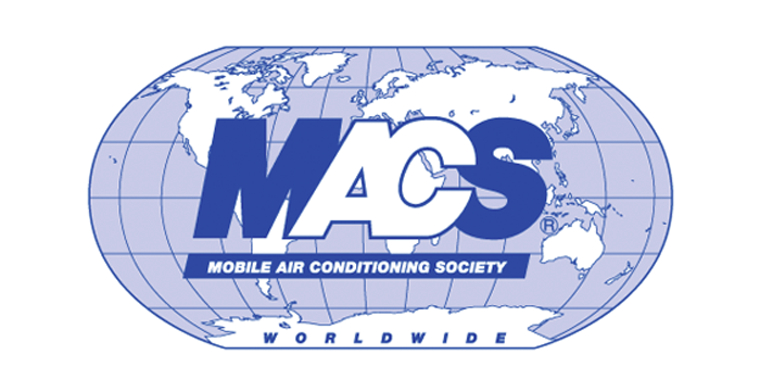 Macs To Hold Free Section 609 Certification Class At 2018