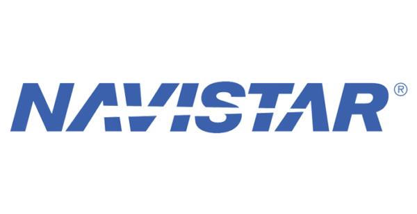 Navistar To Cease Illinois Engine Production