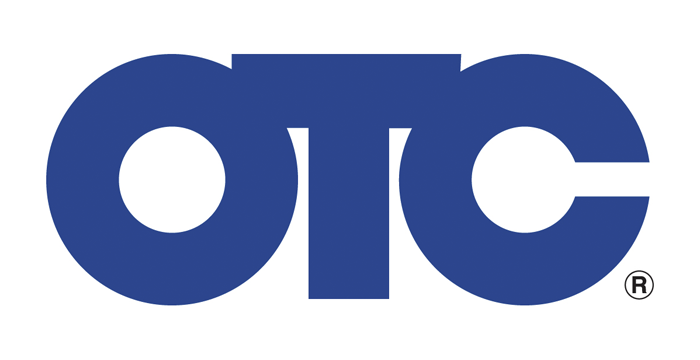 OTC Tools 3838 TPMS Tool