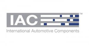 IAC - Logo