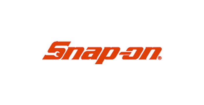 Snap-on Helps Customers Get The Most Value Out Of Its Tools