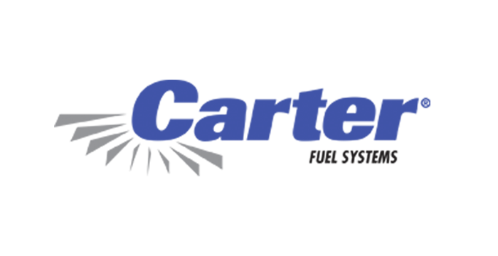 Carter CV1000 Fuel Pump Electrical Circuit Verifier