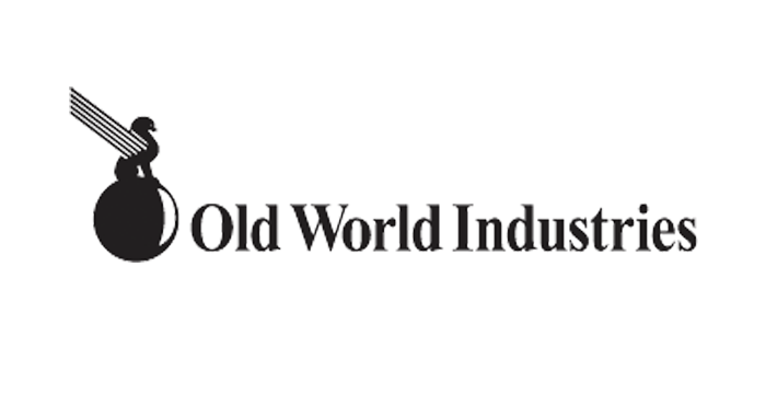 Old World Industries logo