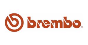 Brembo 2 - Logo