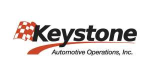 Penny Pincher Auto Parts >> Keystone/NTP-STAG Welcomes CURT Manufacturing