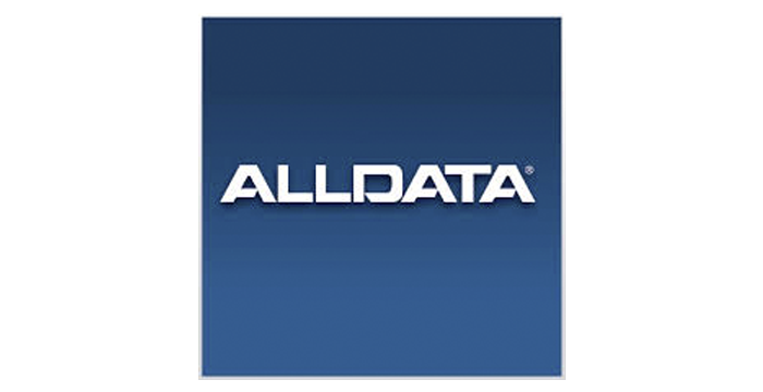 alldata signs preferred network distribution agreement with euro car parts aftermarketnews alldata signs preferred network