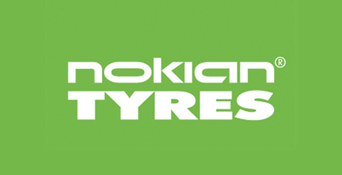 Nokian Tyres Makes Changes In Operational Structure