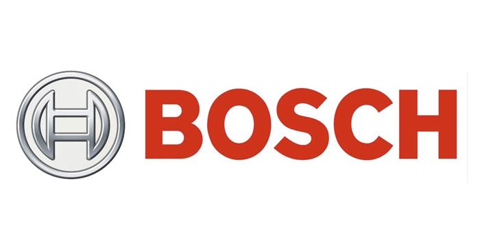 Bosch-Logo - aftermarketNews