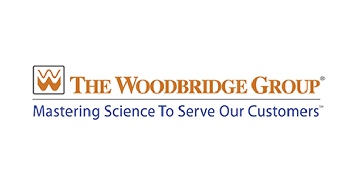 Image result for the woodbridge group