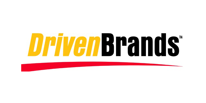 Driven Brands Acquires Louisiana-Based Take 5 Oil Change