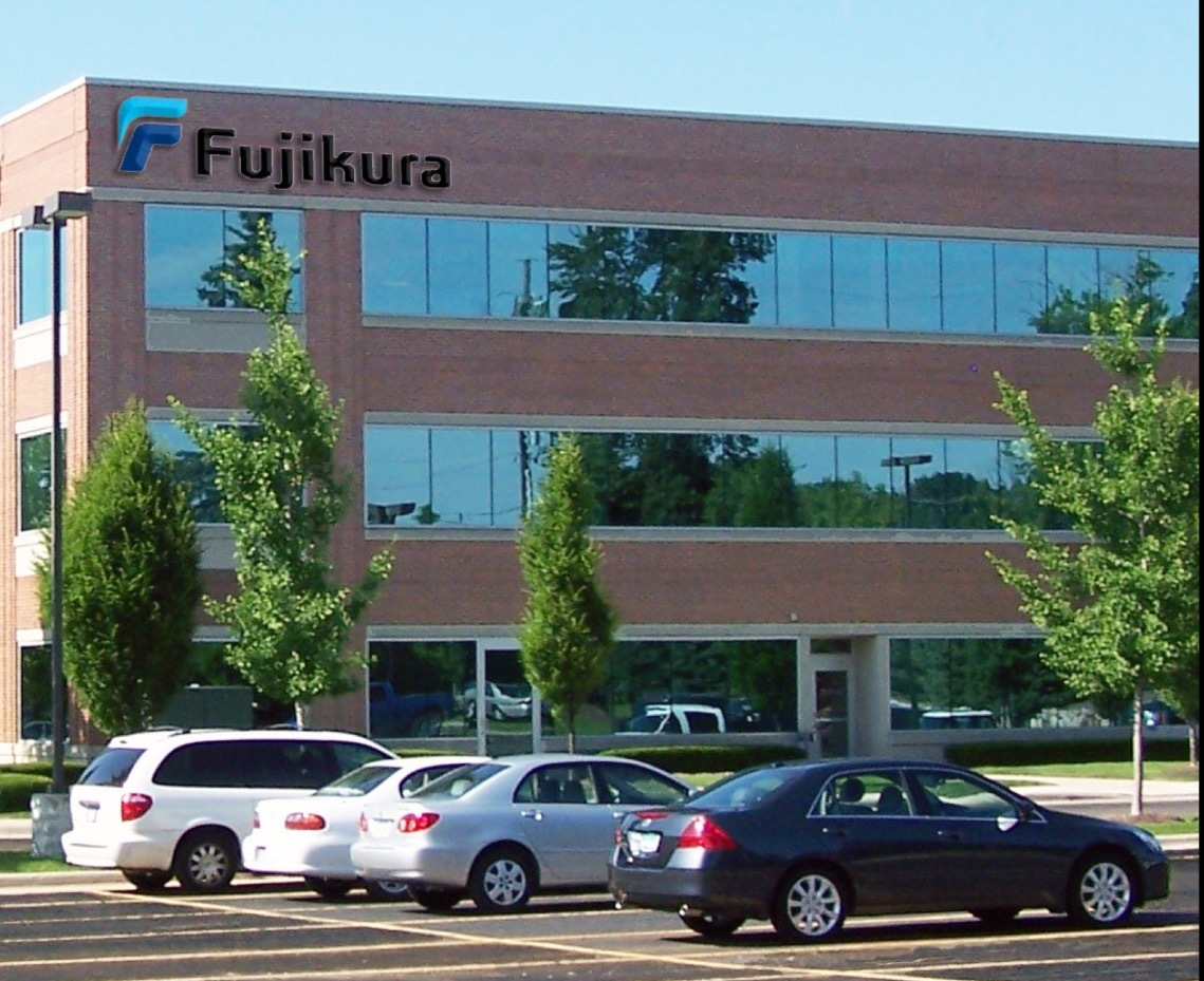 Fujikura Automotive America Expands Operations In Michigan Car Wiring Harness Manufacturer India Faa Llc A Of Electrical Wire Systems And Electronic Components Announced It Has Expanded Its