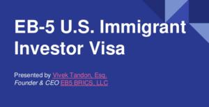 Hesse - Investor Visa