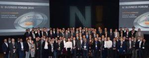 Nexus-Forum