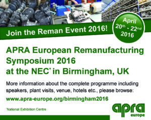 APRA_Europe_Birmingham_2016_
