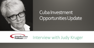 Hesse - Cuba Investment Opportunities