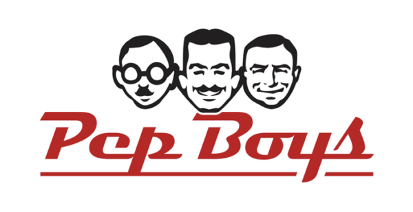 Just Brakes Acquired By Pep Boys
