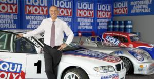 LIQUI MOLY - Award Germany