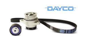 Dayco - Belt