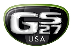 GS27USA-logo