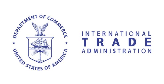 4c95a582d58 International-Trade-Administration-Logo - aftermarketNews