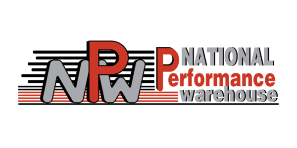 Phoenix Auto Parts >> National Auto Parts Warehouse Acquires Star Distributing In Phoenix