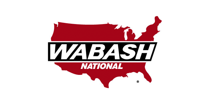 Wabash National Corp. Completes Acquisition Of Supreme ...