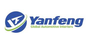 yangfeng-2016-logo