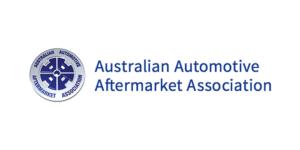 aaaa-2016-logo
