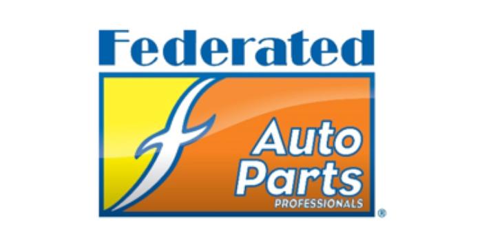 Fisher Auto Parts >> Fisher Auto Parts Establishes Scholarship Program For