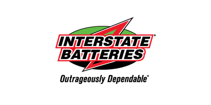 Who Makes Interstate Batteries >> Interstate Batteries Takes Top Honors In Product Leadership For