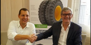 magna-tyres-acquisition