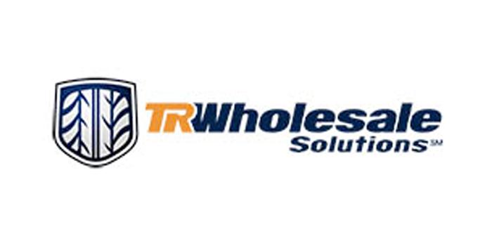 Tire Rack Wholesale Renamed