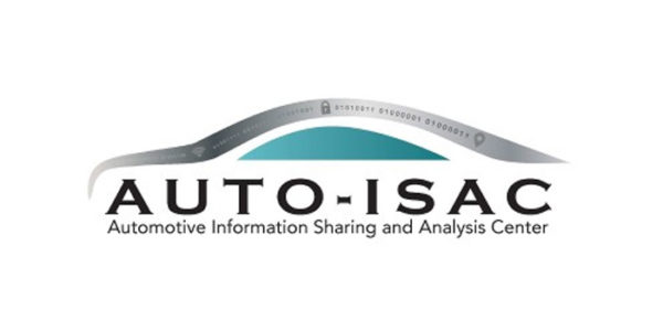 Auto-ISAC Archives - aftermarketNews